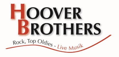 Hoover Brothers